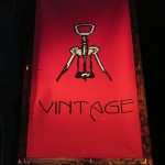 Vintage Wine - How vintage wine is classified and sold