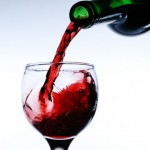 Buying Wine Online - Common scams and how to avoid them